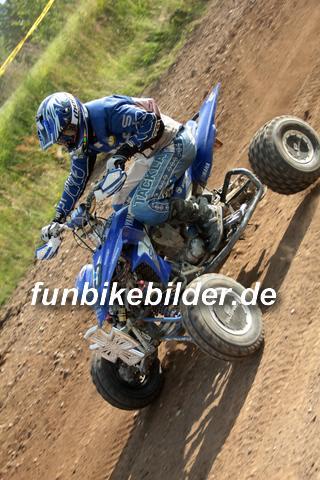 3.Lauf Floeha Pokal Serie Leubsdorf 2015_0445