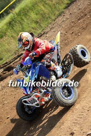 3.Lauf Floeha Pokal Serie Leubsdorf 2015_0446