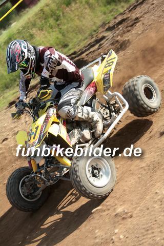 3.Lauf Floeha Pokal Serie Leubsdorf 2015_0447