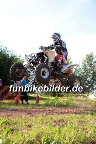 3.Lauf Floeha Pokal Serie Leubsdorf 2015_0448