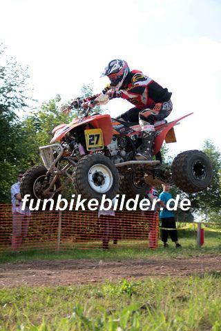3.Lauf Floeha Pokal Serie Leubsdorf 2015_0449