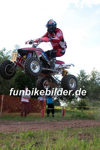 3.Lauf Floeha Pokal Serie Leubsdorf 2015_0450