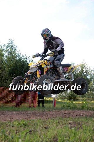 3.Lauf Floeha Pokal Serie Leubsdorf 2015_0452