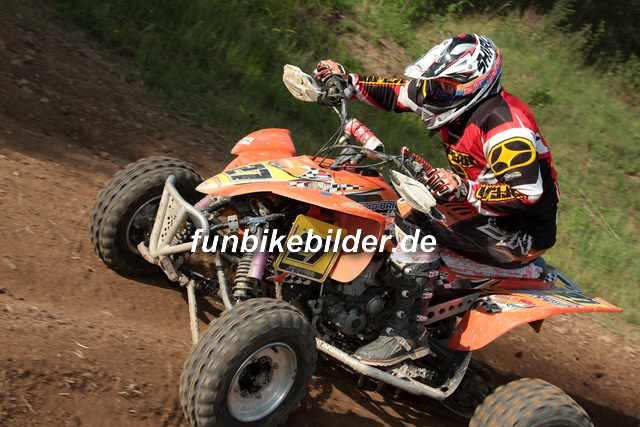 3.Lauf Floeha Pokal Serie Leubsdorf 2015_0453