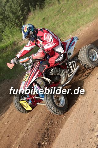 3.Lauf Floeha Pokal Serie Leubsdorf 2015_0455