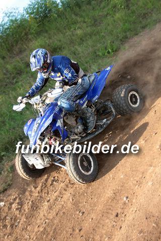 3.Lauf Floeha Pokal Serie Leubsdorf 2015_0456