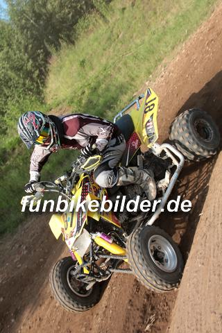 3.Lauf Floeha Pokal Serie Leubsdorf 2015_0457