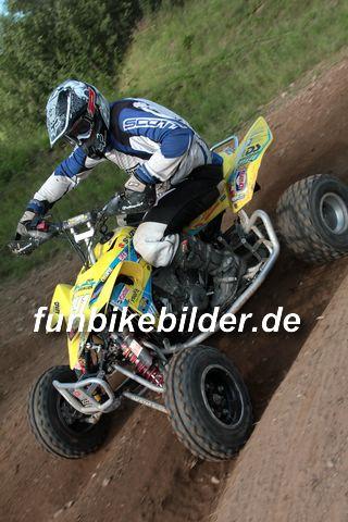 3.Lauf Floeha Pokal Serie Leubsdorf 2015_0459