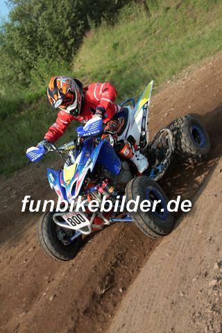 3.Lauf Floeha Pokal Serie Leubsdorf 2015_0460