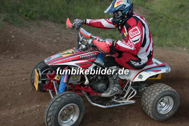 3.Lauf Floeha Pokal Serie Leubsdorf 2015_0462