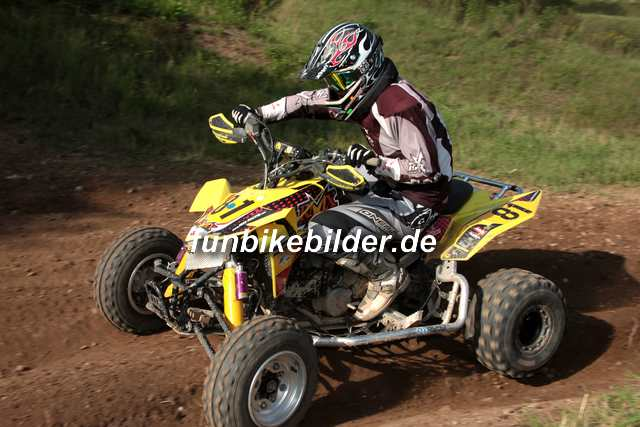 3.Lauf Floeha Pokal Serie Leubsdorf 2015_0465