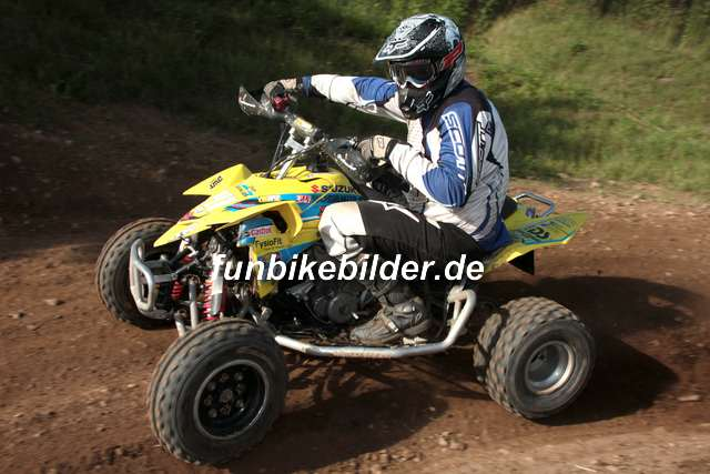 3.Lauf Floeha Pokal Serie Leubsdorf 2015_0466