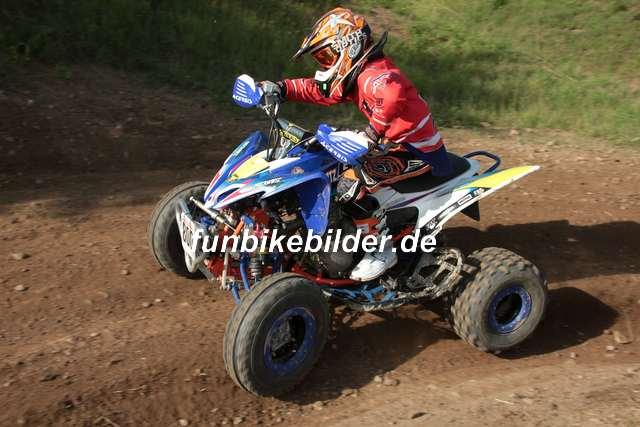 3.Lauf Floeha Pokal Serie Leubsdorf 2015_0467
