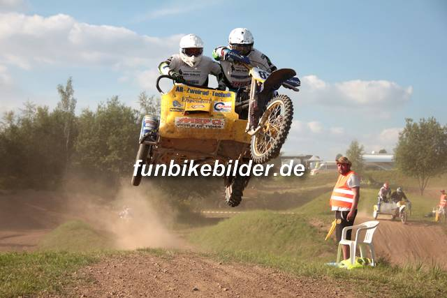 3.Lauf Floeha Pokal Serie Leubsdorf 2015_0470