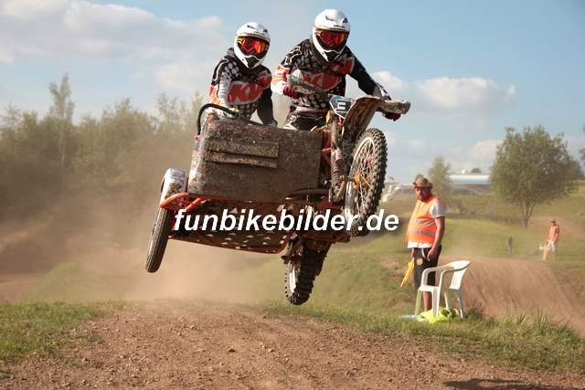 3.Lauf Floeha Pokal Serie Leubsdorf 2015_0471
