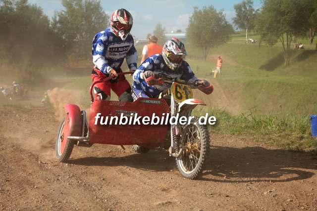 3.Lauf Floeha Pokal Serie Leubsdorf 2015_0472