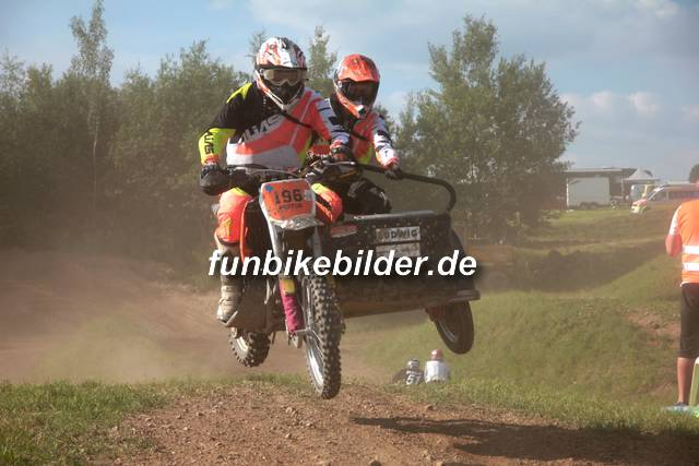 3.Lauf Floeha Pokal Serie Leubsdorf 2015_0473