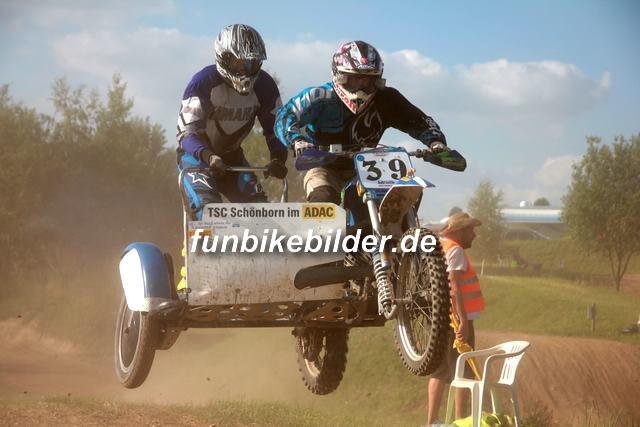 3.Lauf Floeha Pokal Serie Leubsdorf 2015_0474