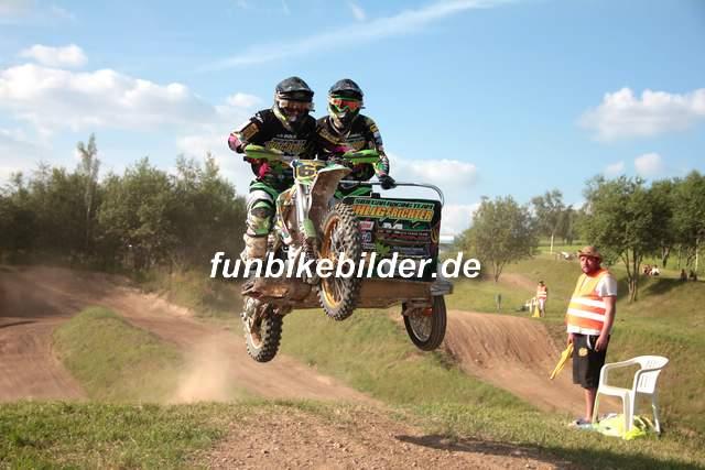 3.Lauf Floeha Pokal Serie Leubsdorf 2015_0475