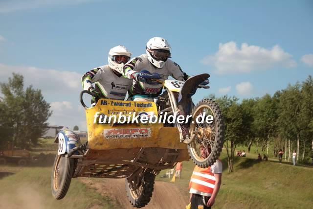 3.Lauf Floeha Pokal Serie Leubsdorf 2015_0477