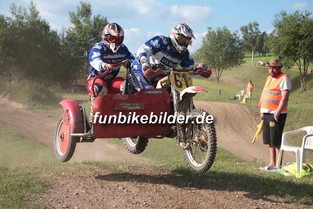 3.Lauf Floeha Pokal Serie Leubsdorf 2015_0479