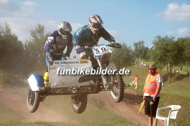 3.Lauf Floeha Pokal Serie Leubsdorf 2015_0483