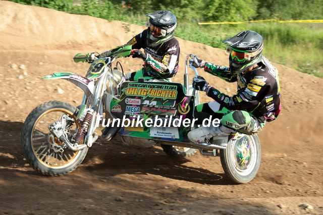3.Lauf Floeha Pokal Serie Leubsdorf 2015_0485