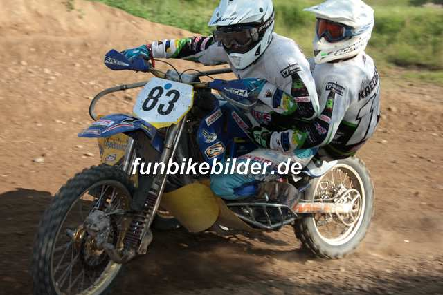 3.Lauf Floeha Pokal Serie Leubsdorf 2015_0486