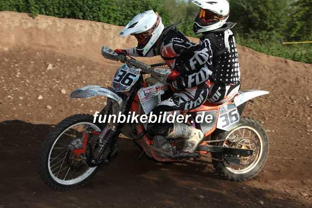 3.Lauf Floeha Pokal Serie Leubsdorf 2015_0487