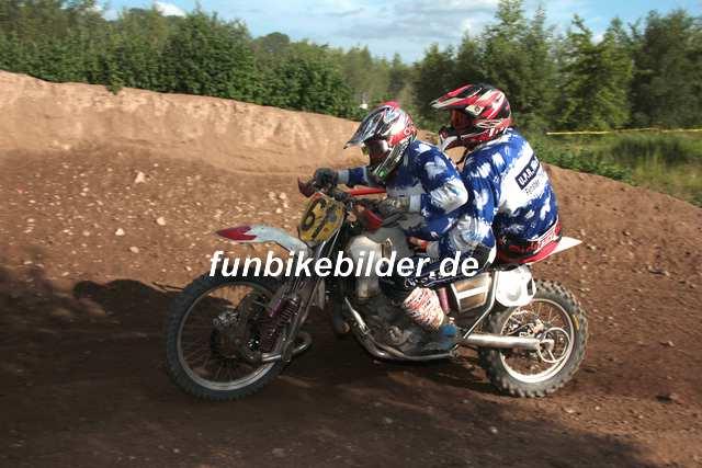 3.Lauf Floeha Pokal Serie Leubsdorf 2015_0488