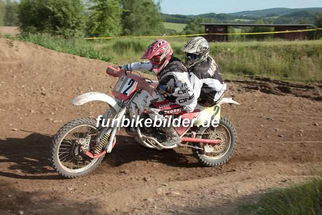 3.Lauf Floeha Pokal Serie Leubsdorf 2015_0489