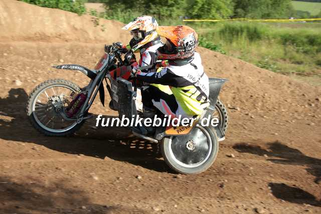 3.Lauf Floeha Pokal Serie Leubsdorf 2015_0491