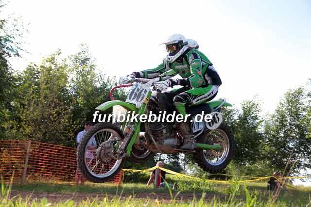 3.Lauf Floeha Pokal Serie Leubsdorf 2015_0492