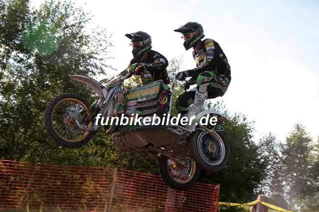 3.Lauf Floeha Pokal Serie Leubsdorf 2015_0493