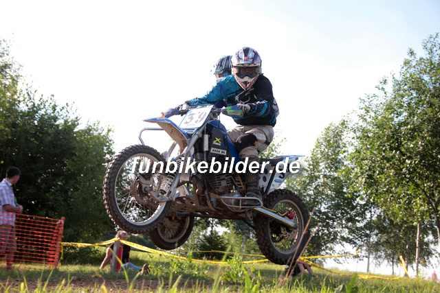 3.Lauf Floeha Pokal Serie Leubsdorf 2015_0494