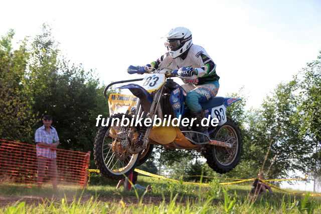 3.Lauf Floeha Pokal Serie Leubsdorf 2015_0495