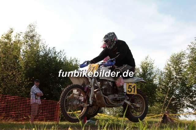 3.Lauf Floeha Pokal Serie Leubsdorf 2015_0496