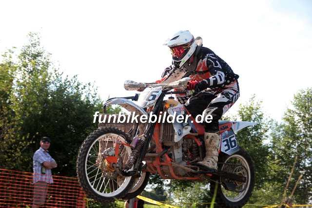 3.Lauf Floeha Pokal Serie Leubsdorf 2015_0497