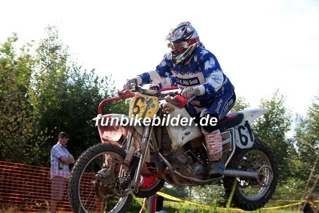 3.Lauf Floeha Pokal Serie Leubsdorf 2015_0498