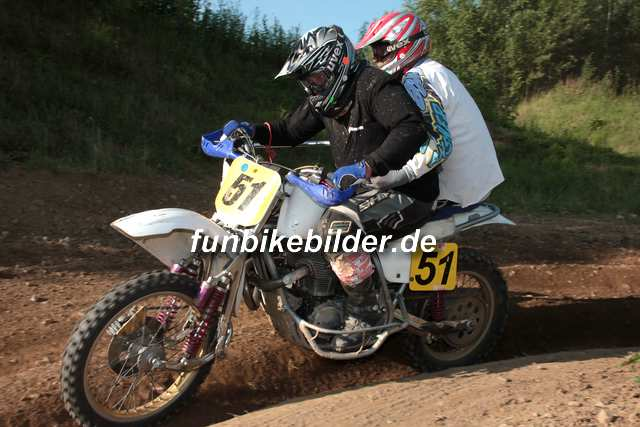3.Lauf Floeha Pokal Serie Leubsdorf 2015_0499