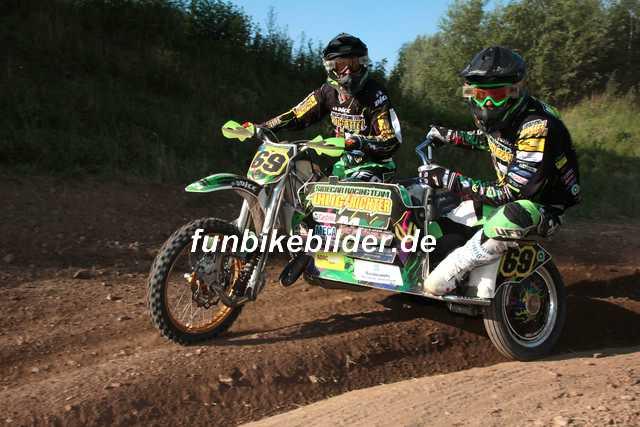 3.Lauf Floeha Pokal Serie Leubsdorf 2015_0500
