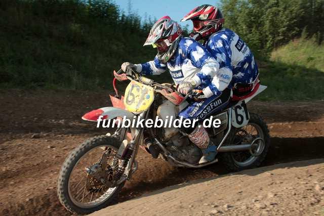 3.Lauf Floeha Pokal Serie Leubsdorf 2015_0501