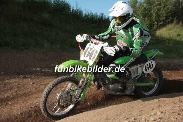 3.Lauf Floeha Pokal Serie Leubsdorf 2015_0502