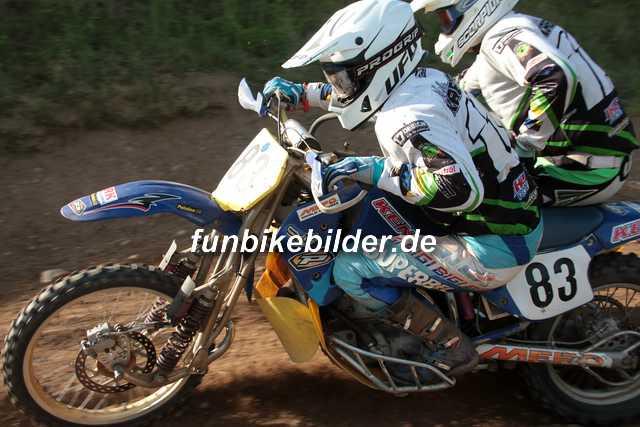 3.Lauf Floeha Pokal Serie Leubsdorf 2015_0504