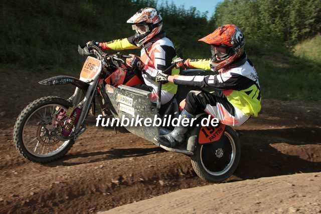 3.Lauf Floeha Pokal Serie Leubsdorf 2015_0506