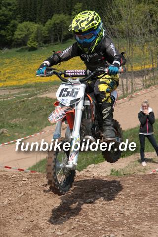 24. Moto Cross Seiffen 2015_0001.jpg