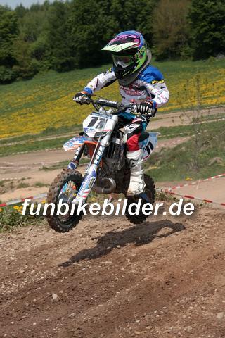24. Moto Cross Seiffen 2015_0005.jpg