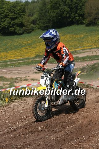 24. Moto Cross Seiffen 2015_0006.jpg