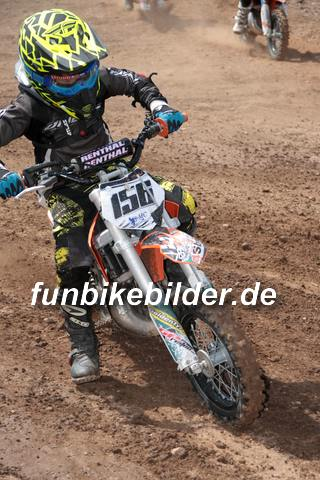 24. Moto Cross Seiffen 2015_0008.jpg