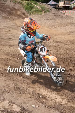 24. Moto Cross Seiffen 2015_0010.jpg